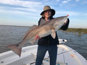 venice Louisiana fishing, inshore fishing, south Louisiana, red fish, bull red, trout, snapper, chartered fishing trips